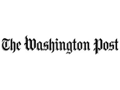 Savings Now is a weekly collection of inserts, coupons, and shopping content delivered over the weekend by Washington Post carriers to non-subscribers in select areas.