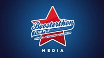 A Gen iY interview with Boosterthon